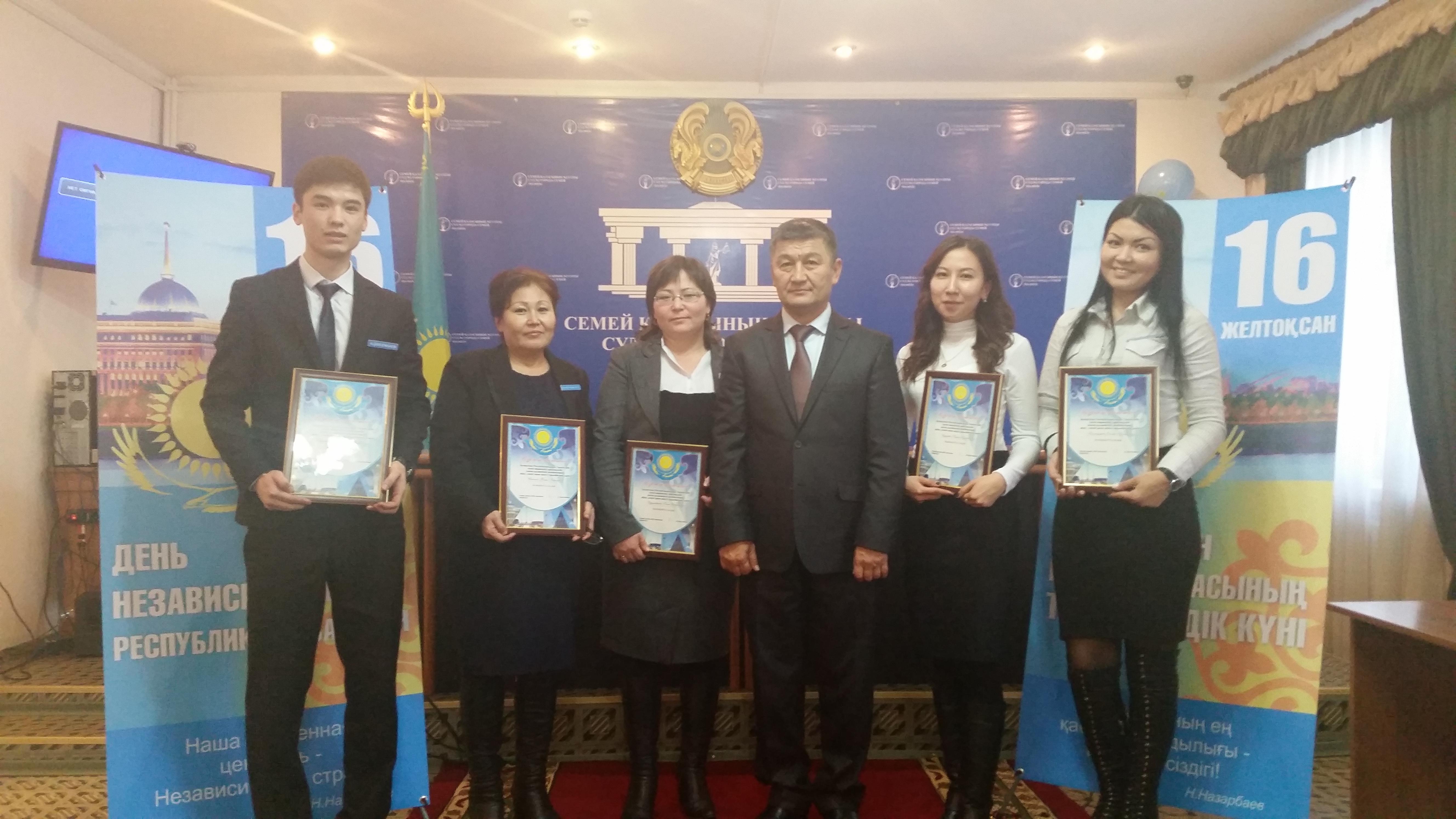 свобода выборов в республике казахстан схема